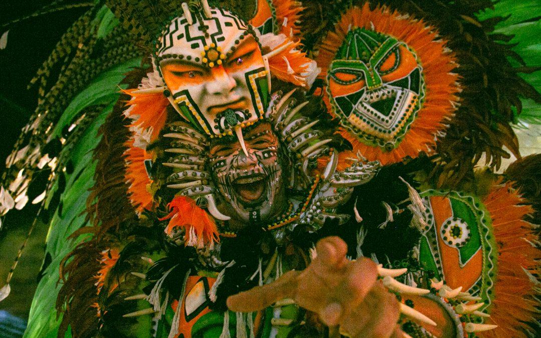 Vídeo: conheça o Sairé, o mais consagrado festival do oeste do Pará